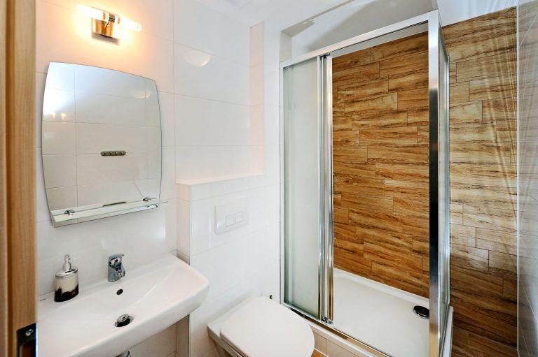 Apartmán_kúpeľňa