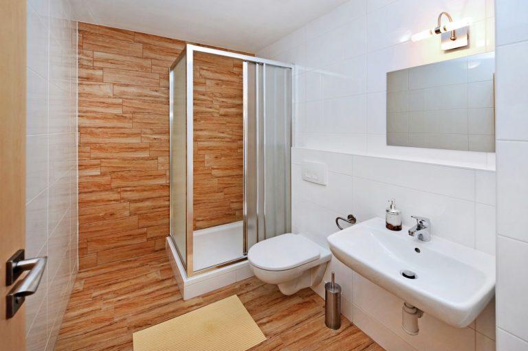 Apartmán_kúpelňa