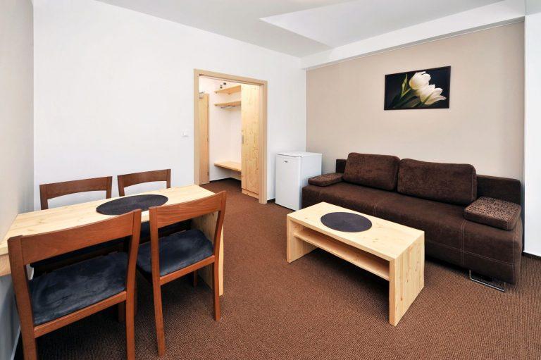 Apartmán_obyvacia_izba
