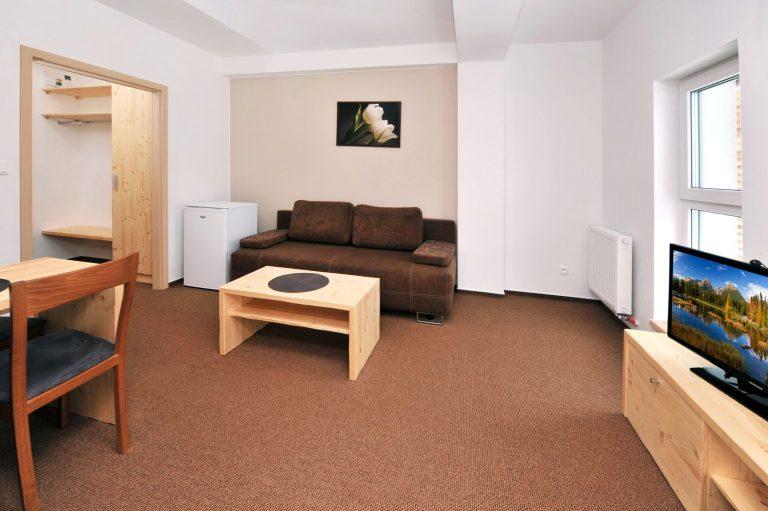 Apartmán_obývacia_izba