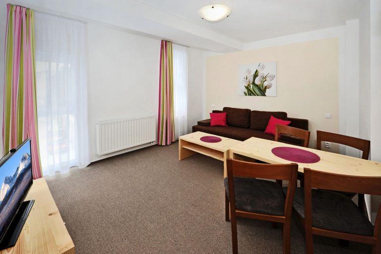 Apartman_obyvacia_izba