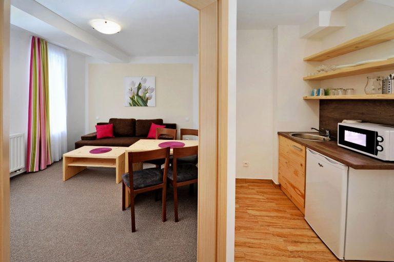 Apartmán_obývacia_izba_s_kuchynkou