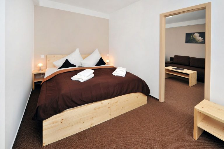 Apartmán_spálňa_s_obývačkou